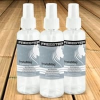 Freestep InstaMag Calming Spray 600ml