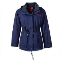 Jack Murphy Reagan Dog Walking Jacket