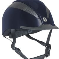 Champion Junior Air-Tech Hat