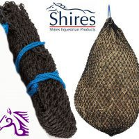 Shires Large Greedy Feeder Net 1037