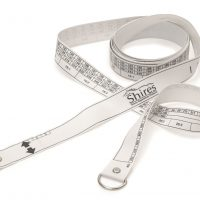 Shires Horse & Pony Weighband