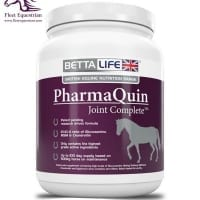 PharmaQuin Joint Complete Equine