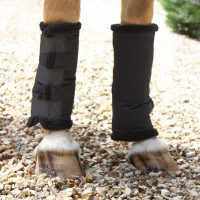 Bridleway Equine Therapy Boots
