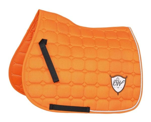 Bridleway Signature Saddlecloth