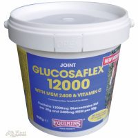 Glucosaflex 12000 Joint Supplement