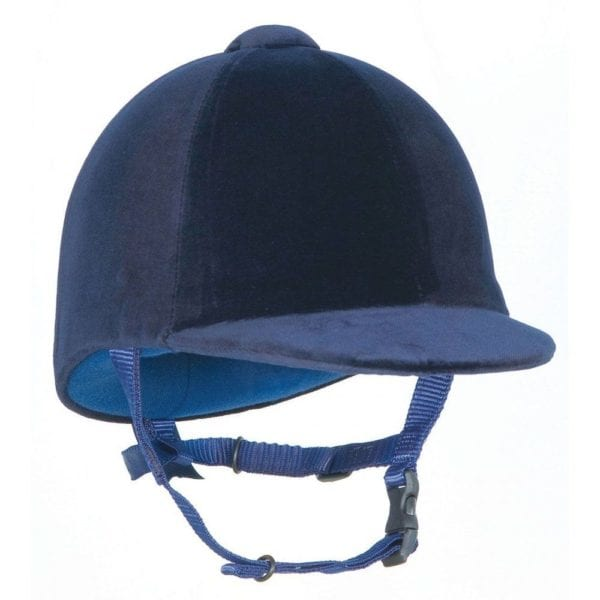 Champion CPX3000 Junior Riding Hat