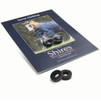 Surcingle Rubber Ring - FREE P&P
