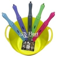 Tubtrug Feed Stirrer