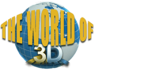 World of 3D