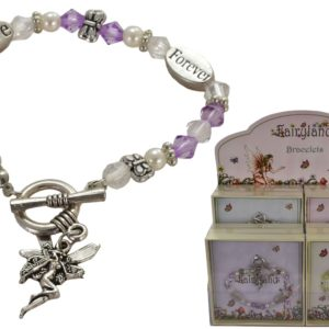 Fairy Bracelet Assorted