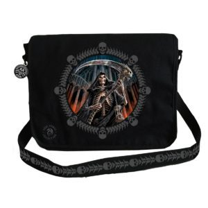 ASC Messenger bag 1.jpg