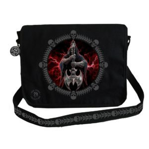 ASC Messenger bag 3.jpg