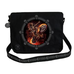 ASC Messenger bag 6.jpg