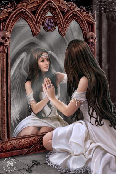ASC03 Magic Mirror.jpg