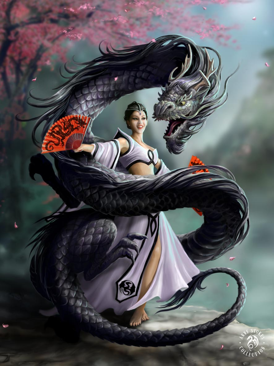 ASC21 Dragon Dancer.jpg