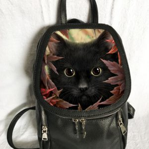 Autumn Cat backpack.jpg