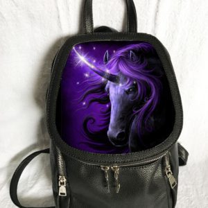 Black Magic Unicorn backpack.jpg