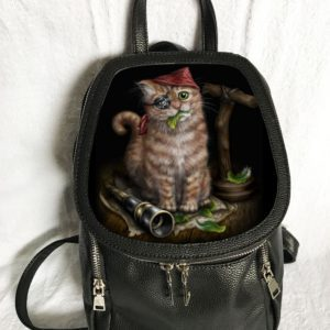 Pirate Kitten backpack.jpg