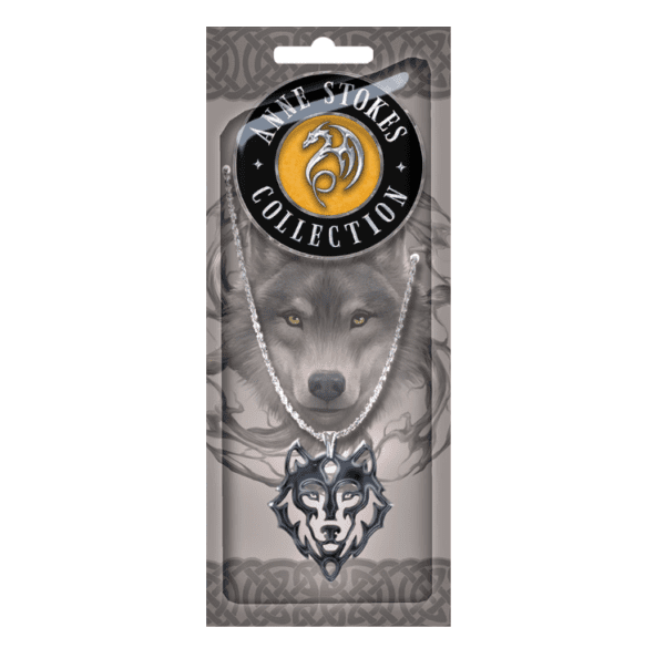 Wolf Necklace.png