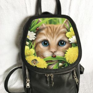 summer cat backpack.jpg