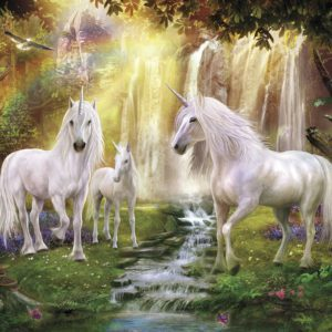 waterfall-glade-unicorns.jpg
