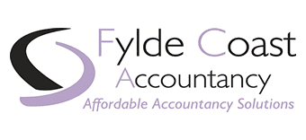 Fylde Coast Accountancy