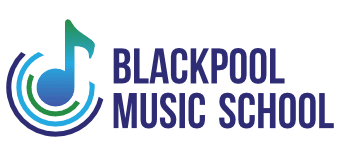 Blackpool Music School
