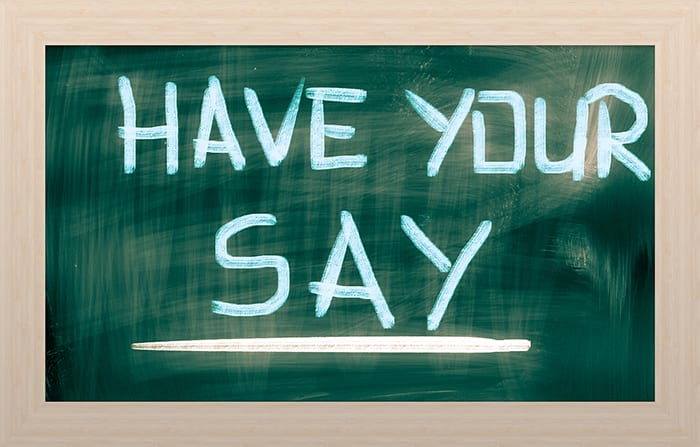 Calling all carers! Please complete this anonymous 'Having your say - carers' views' survey from Carers Trust, to help understand and influence future support available from the government 2