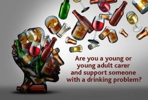 Young Adult Carer
