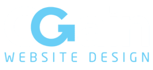 CGain Web Design Blackpool | Development, SEO, Ecommerce