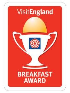 breakfast award blackpool bb 1 225x300 Breakfast