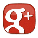 icon google 128 Reviews