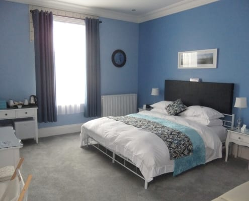Summer 1 495x400 Blackpool B&B