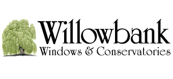 Willowbank Windows and Conservatories