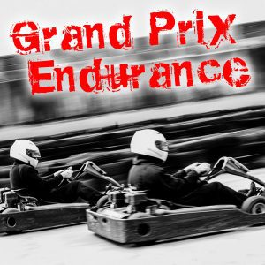 grand prix endurance karting